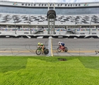"CHALLENGE DAYTONA Announces Official ""Daytona Distance Under the Lights"" Professional Race"