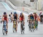World's best line up for men's WTS season-opener in Abu Dhabi