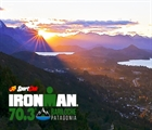 70.3 Bariloche brings Plethora of Pro's to Patagonia