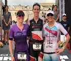 Wurtele and Weiss Capture Wins in Campeche