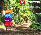 XTERRA Asia-Pac Tour Rolls into Rotorua NZ