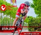 Top International Pro Field starts CHALLENGE Salou