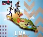 Potts, Piampiano highlight 70.3 Lima Peru