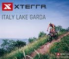 XTERRA Italy-Lake Garda This Sunday in Toscolano Maderno