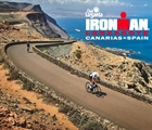 Alessandro Degasperi returns to defend IRONMAN Lanzarote