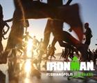 Amorelli, Piampiano highlight IRONMAN Florianopolis Brazil