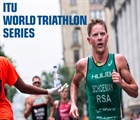 Henri Schoeman seeks to become Series Leader at WTS Montreal
