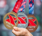 XTERRA Quebec this Sunday at Lac Delage
