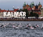Strong Mens Start List at IRONMAN Kalmar Sweden