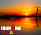 Pete Jacobs headlines 70.3 Xi'an China