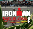 Freddy van Lierde headlines Big Barcelona IRONMAN Field