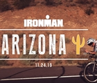 Fast All Female Field at IRONMAN Arizona