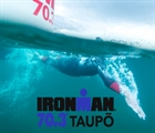 Cam Brown, Hannah Wells Headline 70.3 Taupo