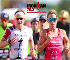 Holly Lawrence, Kristian Blummenfelt return to defend 70.3 Bahrain Crown