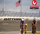"CHALLENGE Pro Race ""Daytona Distance Under the Lights"""