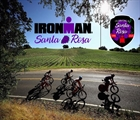 2020 IRONMAN Santa Rosa marks the end of Full Distance Race