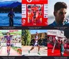 Star-studded Kiwi and International line-up at Challenge Wanaka