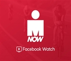 2020 IRONMAN Now Facebook Watch Schedule Announced