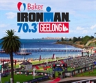Crowie/Reed, Kahlefeldt/Wells headline 70.3 Geelong AUS