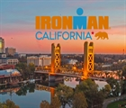 New IRONMAN California Announced
