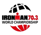 2022 IRONMAN 70.3 World Championship Coming to Taupo, New zealand
