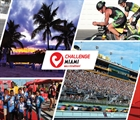 CHALLENGE Family announce CHALLENGE Miami