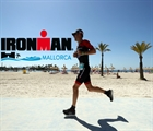 IRONMAN Mallorca returns to the Balearic Island in 2021
