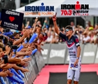 IRONMAN Adds Two New Events in Poland for 2021