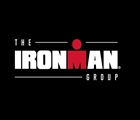 IRONMAN Group Cancel's Any Further 2020 US Events