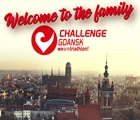 CHALLENGE FAMILY adds CHALLENGE GDANSK to its portfolio