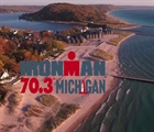 IRONMAN Announce Frankfort as New Host City to 70.3 Michigan