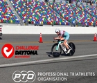 Outstanding Paula Findlay strikes at PTO 2020 Championship CHALLENGE Daytona