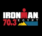 IRONMAN Brings Triathlon to the Land of the Pyramids with 70.3 Egypt