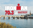 IRONMAN Racing Returns to Maastricht-Limburg Netherlands