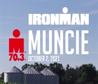Muncie, Indiana to Host Full-IRONMAN in 2021