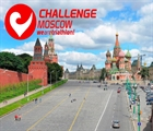 CHALLENGE Family expands to Russia