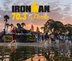 Haines City Hosts an International line-up for 70.3 Florida USA