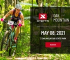 Road Tri Stars Add Intrigue to XTERRA Oak Mountain