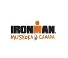 Muskoka, Ontario named as host of new IRONMAN triathlon