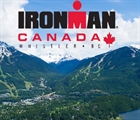 IRONMAN Canada, Whistler preview