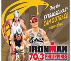 70.3 Philippines preview