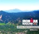 Ironman Boulder preview
