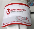 Challenge Vichy, France preview