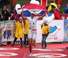 Van Vlerken takes 4th win at Challenge Walchsee, breakthrough 1st for Molinaro