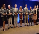 ITU announces inductees for inaugural Hall of Fame