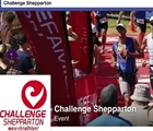 Field of Champions at Challenge Shepparton