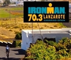 70.3 Lanzarote preview