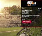 70.3 Cozumel preview