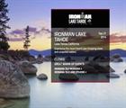 Ironman Lake Tahoe preview