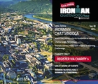 Ironman Chattanooga preview